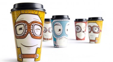 mood-coffee-cup-design
