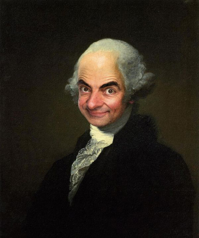 Rowan-Atkinson-Mr-Bean-Inserted-into-Famous-Paintings-1